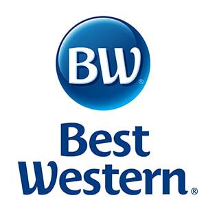 Rezerwacja hotelu na Best Western. Jak to zrobić szybko i wygodnie? 2020