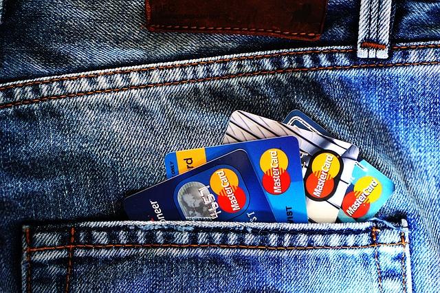 Jak zarezerwować nocleg bez karty kredytowej? 2