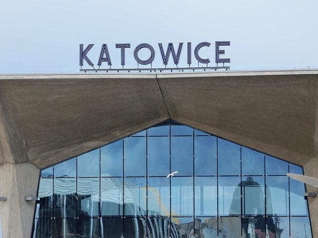 Muzeum Śląskie w Katowicach: dlaczego warto je odwiedzić?